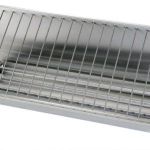 Полка для разделочных досок и подносов RT-800, 800х350х300 мм
