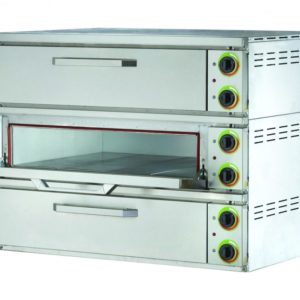 Пекарский шкаф C3 (Z)